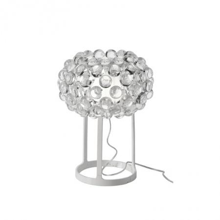 lampe-a-poser-caboche-foscarini-urquiola-gerotto-silvera_01