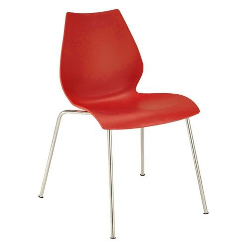 maui-chaise-kartell-pourpre-rouge-0
