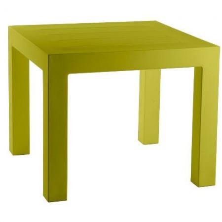 jut-mesa-90-vondom-table-haute-vert-1