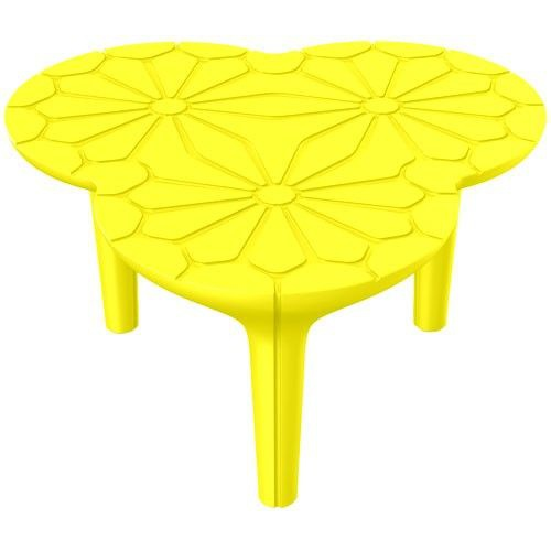 altesse-qui-est-paul-table-basse-design-jaune-1