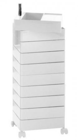 360-container-10-tiroirs-magis-konstantin-grcic-83575