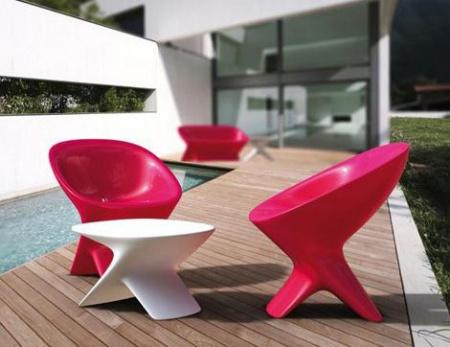 qui-est-paul-outdoor-furniture-ublo