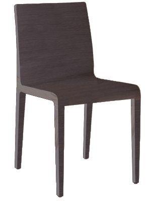 chaises-contemporaines-bois-5069-3523183