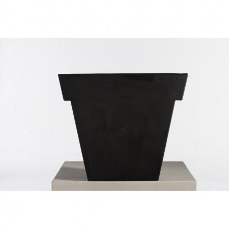 il-vaso-designer-gio-colonna-romano-slide-1
