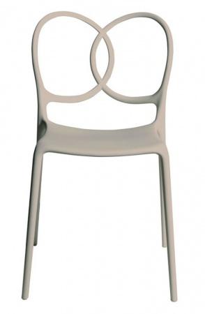 chaise-sissi-driade-design-rose