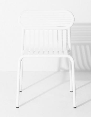 chaise-de-jardin-blanche-week-end-petite-friture