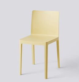 chaise-elementaire-hay-4