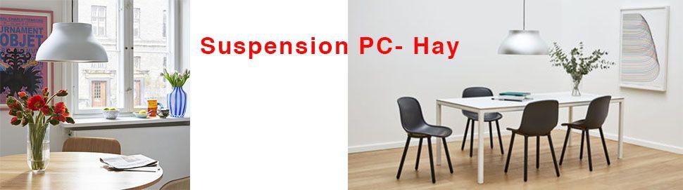 suspension-pc-hay