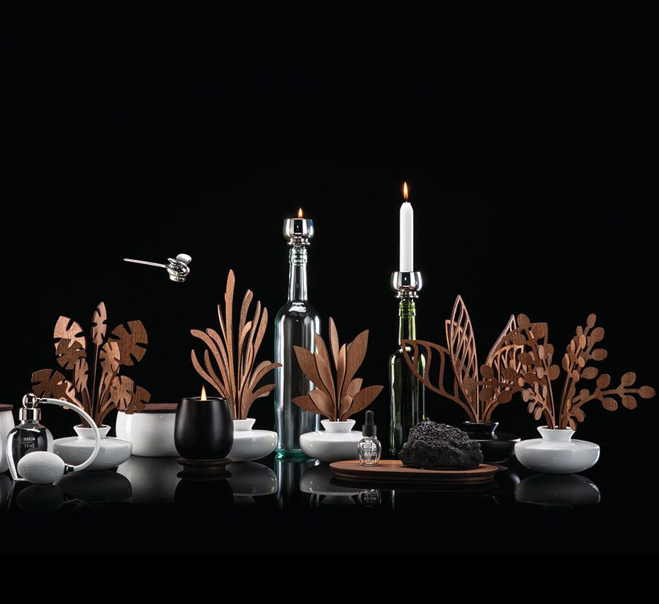 the-five-seasons-leaf-fragrance-diffuser-in-ty-design