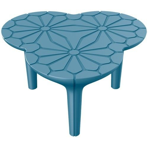 altesse-qui-est-paul-table-basse-design-bleu-1
