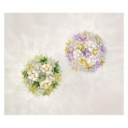 bloom-new-applique-plafonnier-kartell
