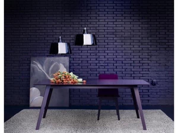 meubles-treku-L-YFqi_x