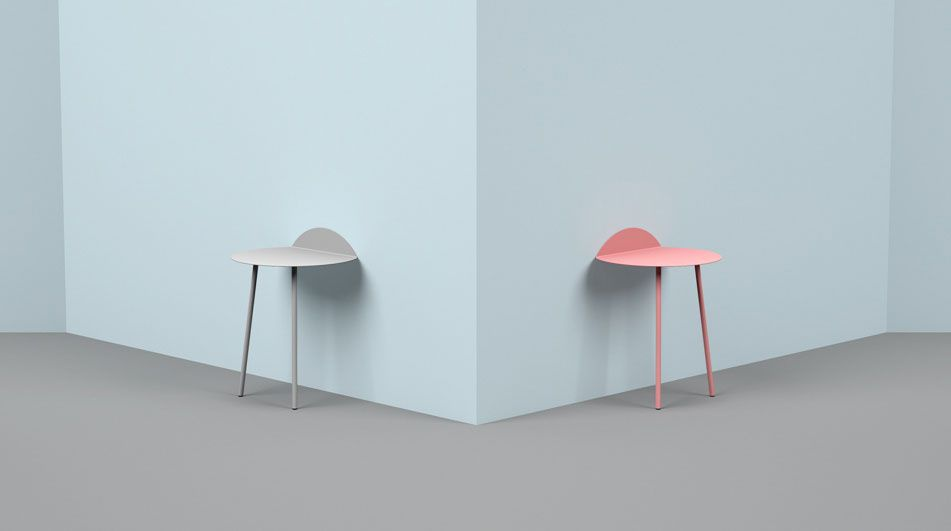 yeh-wall-table-6