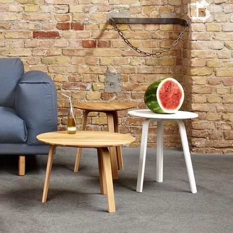 hay_bella_coffee_table_3_minimum_berlin