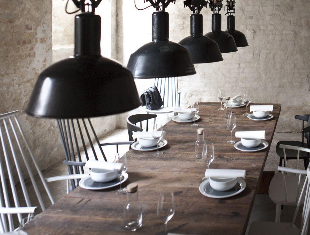 Höst-Restaurant-121636.XL