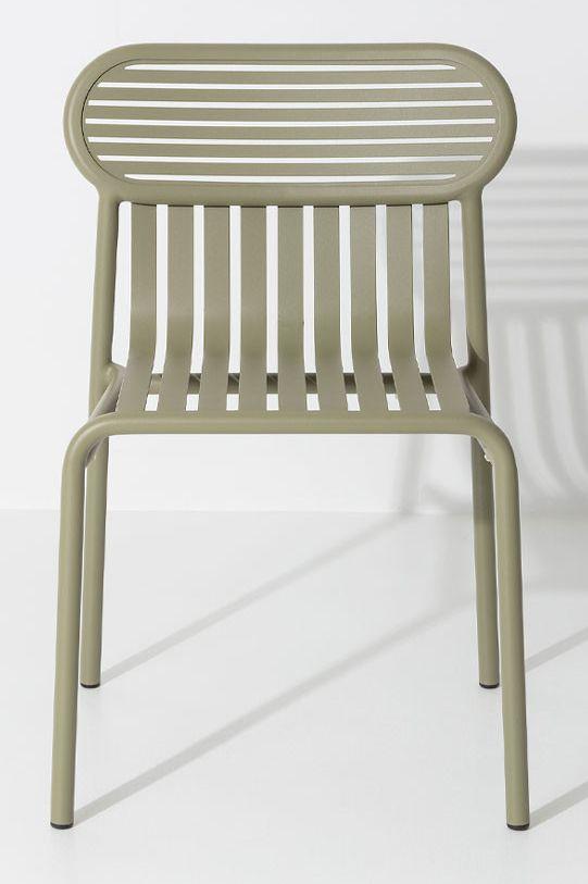 chaise-de-jardin-verte-week-end-petite-friture