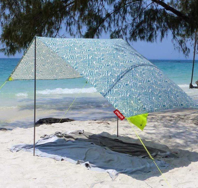 tente-de-jardin-ou-de-plage-miasun-lisboafatboy