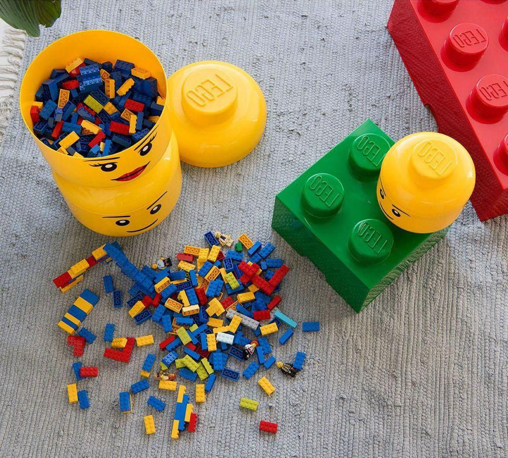 tete-de-lego-rangement-grande