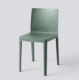 chaise-elementaire-hay-5