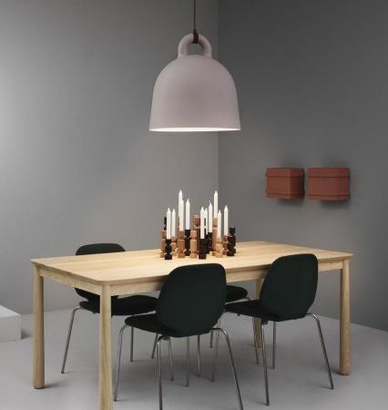 Normann-Copenhagen_Bell-bretagne