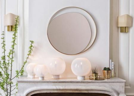 rededition-miroir-ellipse-1