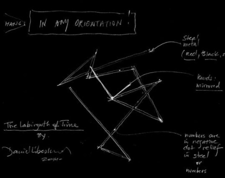 Alessi-Libeskind-Time-Maze-Clock-in-ty