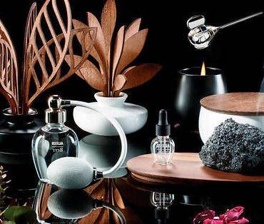 fragrance-in-ty