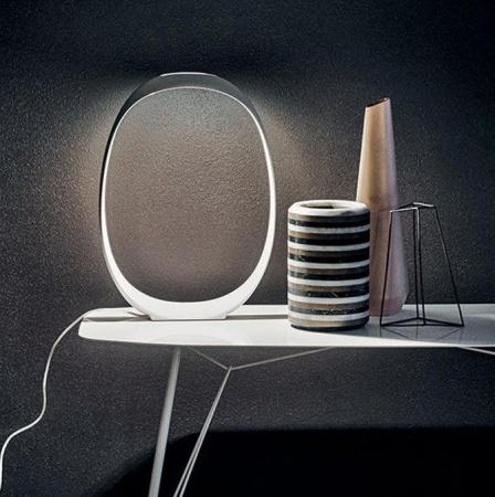 Foscarini_Anisha-Grande-LED-in-ty-rennes