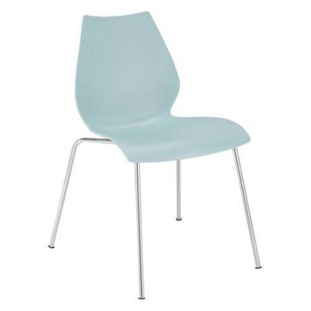 maui-chaise-kartell-bleu-clair-0