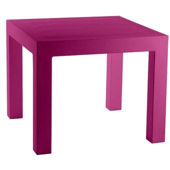 jut-mesa-90-table-haute