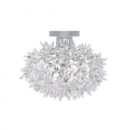 bloom-ceiling-lamp-crystal