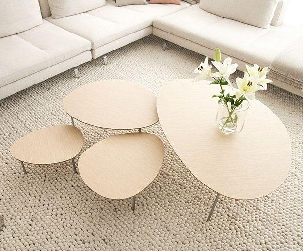 table-basse-eclipse-stua-chêne-design