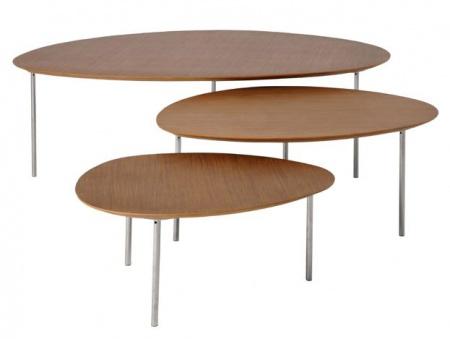 table-basse-stua-eclipse-noyer-design