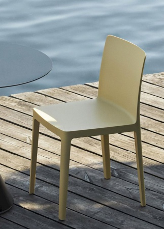 chaise-elementaire-hay-scandinave