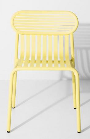 chaise-de-jardin-jaune-petite-friture-week-end