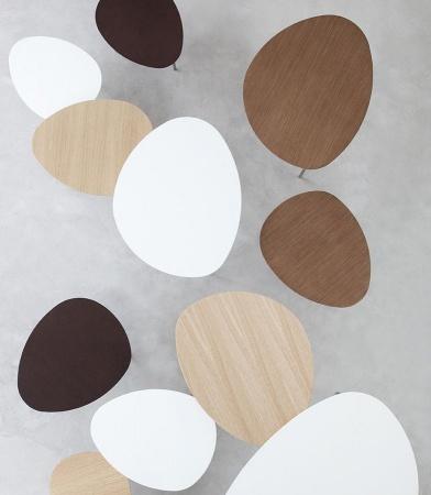 table-basse-eclipse-stua-noyer