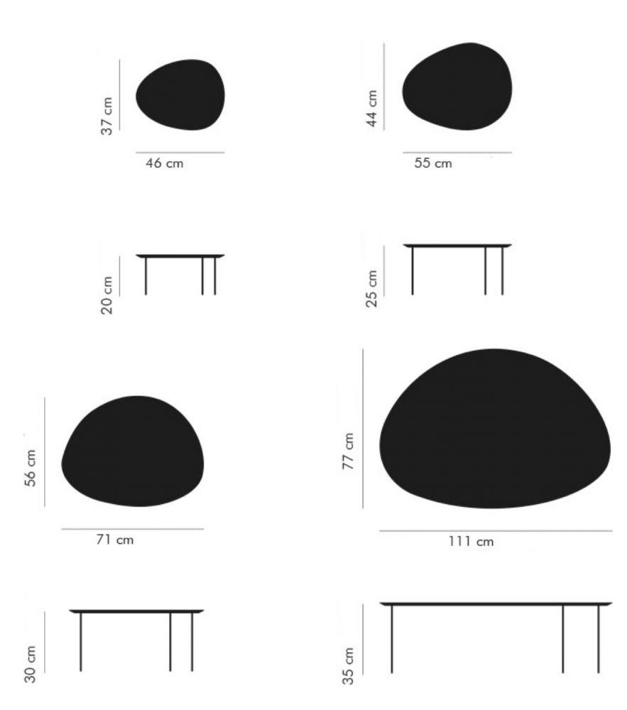 table-basse-ECLIPSE-Dimensions-stua-.