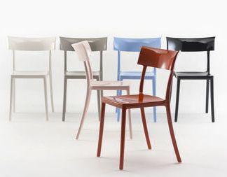 chaise-empilable-generic-catwalk-noir_