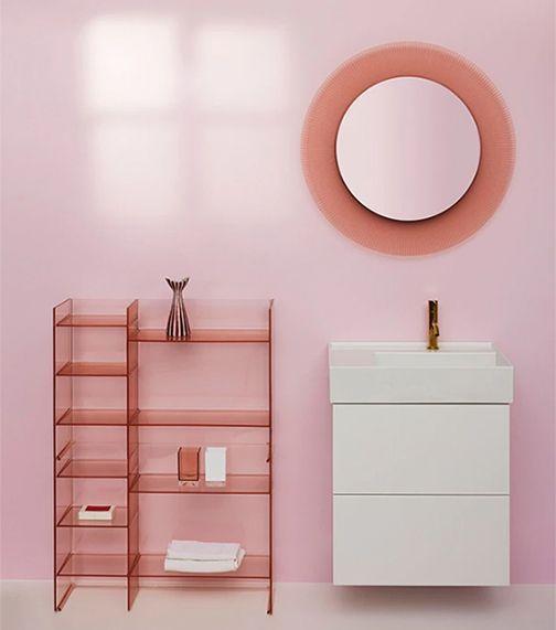 Bathroom-Mirror-Kartell-All-Saints-XL