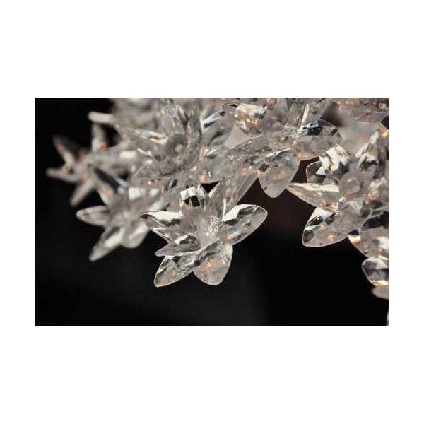 suspension-bloom-cristal-pm-kartell