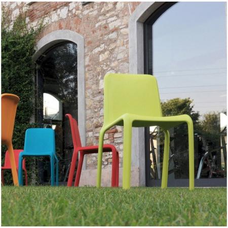 chaise-pedrali-snow-300-design-odoardo-fiovanti