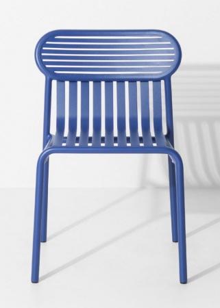 chaise-de-jardin-bleu-week-end-petite-friture