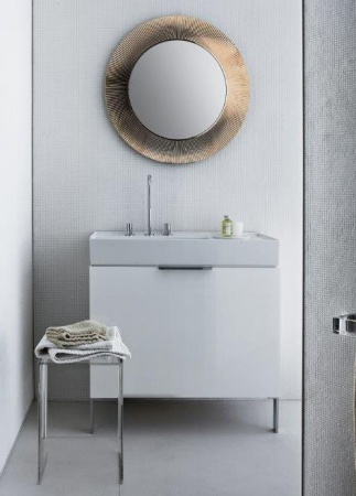 miroir_kartell_by_laufen_ambience