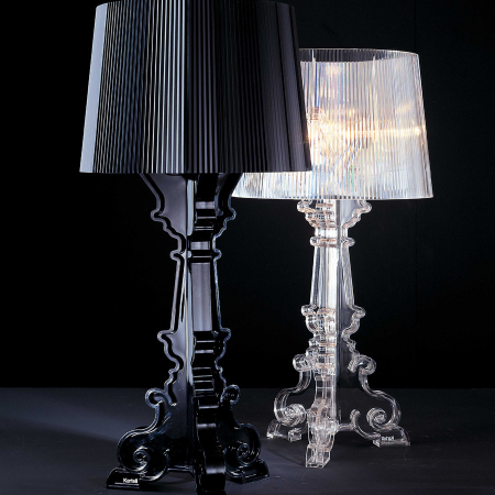 table-lamps-886790