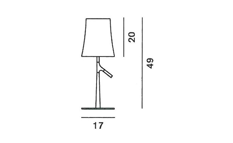 Foscarini-Birdie-piccola--lampada-da-tavolo-di-Foscarini__2623_1