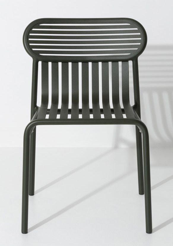 chaise-de-jardin-vert-bouteille-week-end-petite-friture