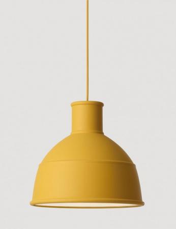 unfold_mustard_web_10