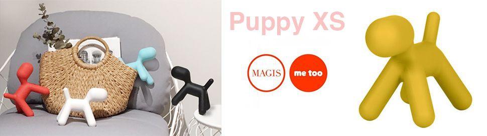 puppy-family-xs-magis