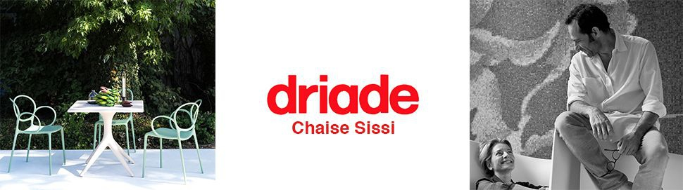 chaise-sissi-driade-in-ty