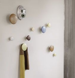 patere-the-dots-wood-MUUTO